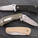 Red Blade Knives – Tactical Meets Traditional
